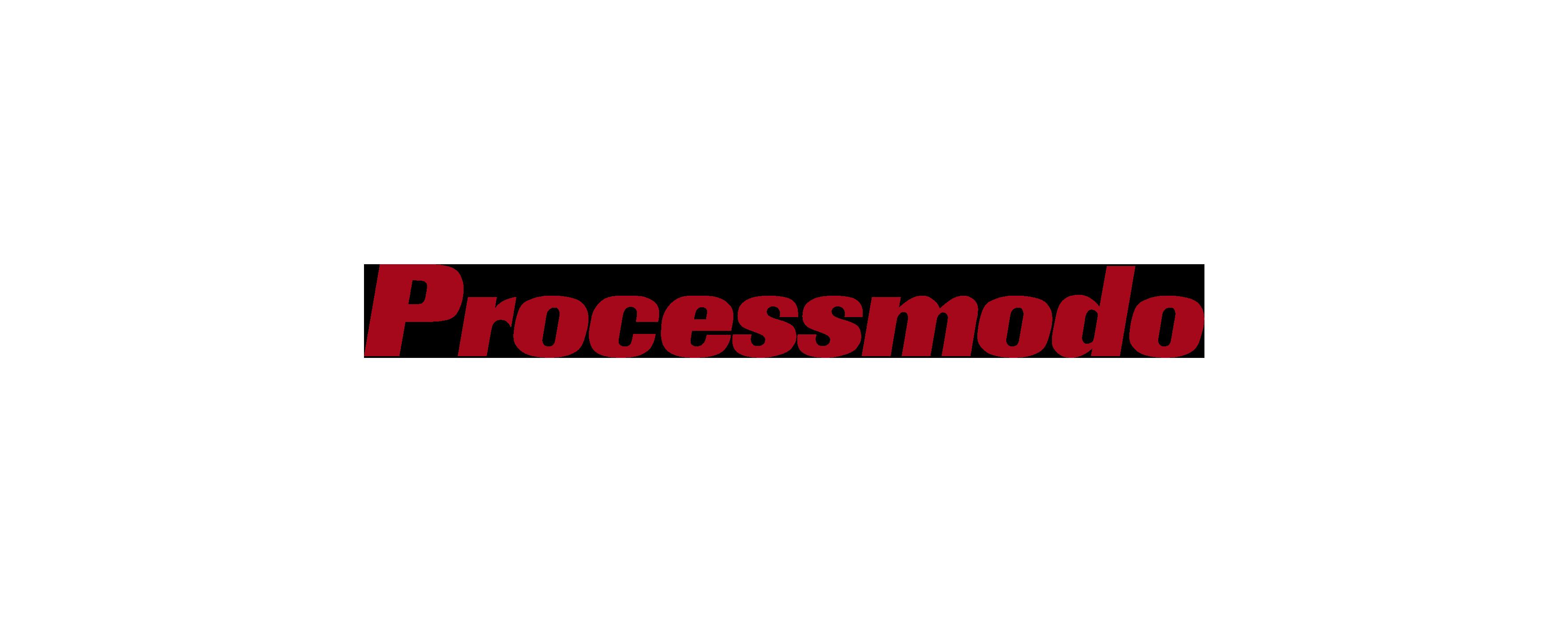 Processmodo.com